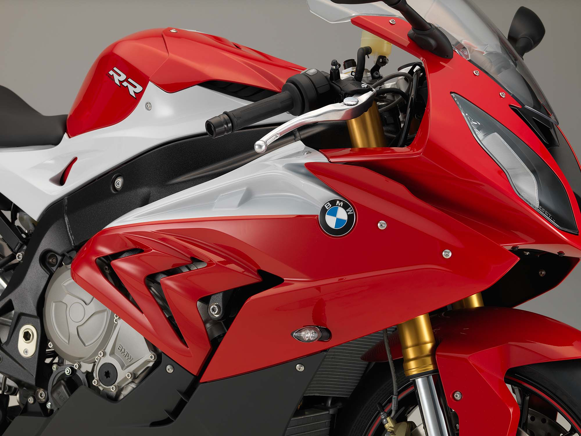 2015 bmw s1000rr wallpaper for 1080p