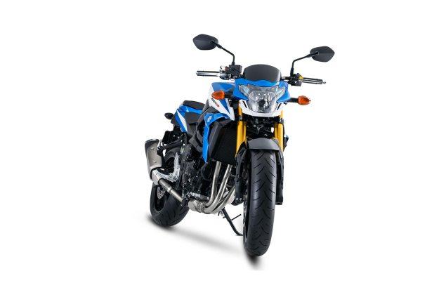 2015-Suzuki-GSX-S750Z-USA-2