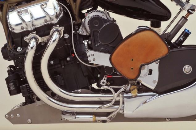 Bienville-Legacy-motorcycle-JT-Nesbitt-06