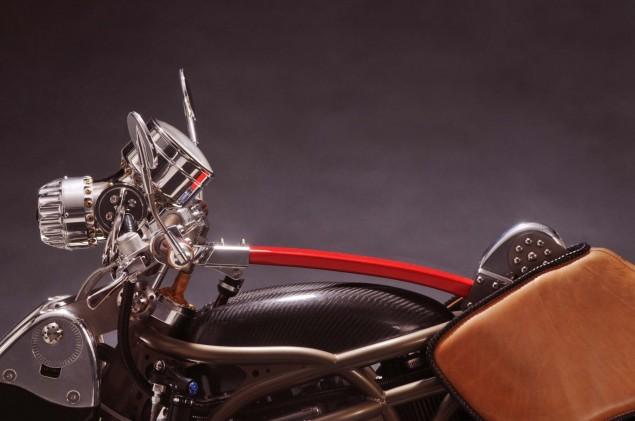 Bienville-Legacy-motorcycle-JT-Nesbitt-14