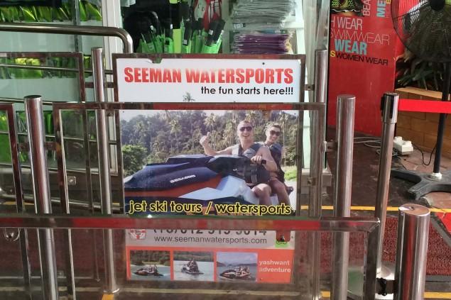 Destination-Malaysia-Day-Seven-09
