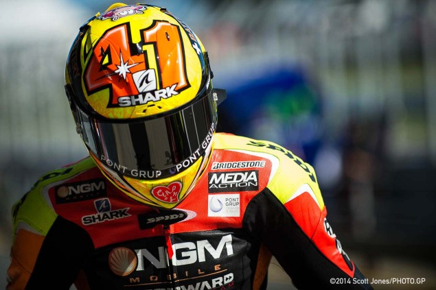 Friday-MotoGP-Phillip-Island-Scott-Jones-17