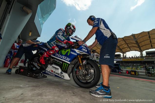 Friday-Sepang-MotoGP-Malaysian-Grand-Prix-Tony-Goldsmith-9