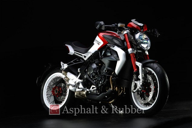MV-Agusta-Dragster-RR-leak-Asphalt-and-Rubber-03