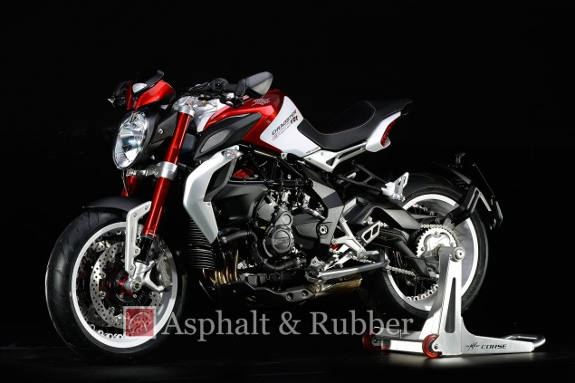 MV-Agusta-Dragster-RR-leak-Asphalt-and-Rubber-08