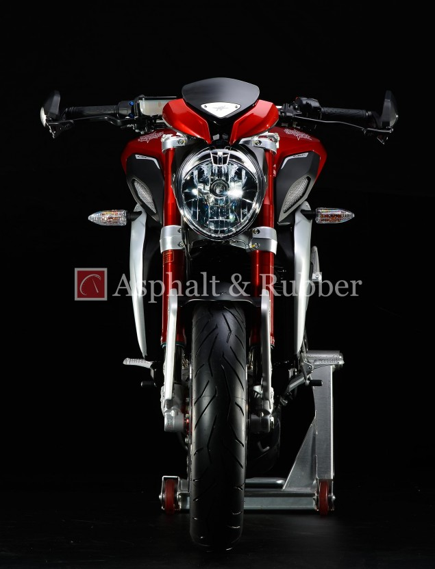 MV-Agusta-Dragster-RR-leak-Asphalt-and-Rubber-09