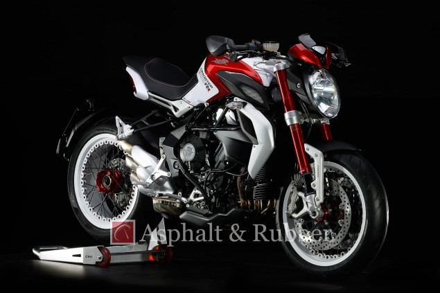 MV-Agusta-Dragster-RR-leak-Asphalt-and-Rubber-10