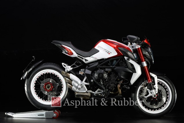 MV-Agusta-Dragster-RR-leak-Asphalt-and-Rubber-11
