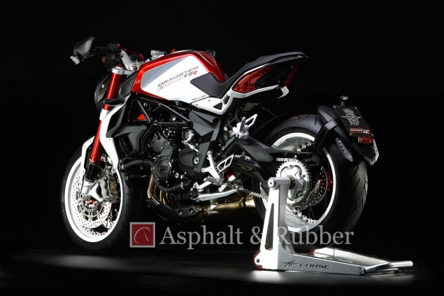 MV-Agusta-Dragster-RR-leak-Asphalt-and-Rubber-13