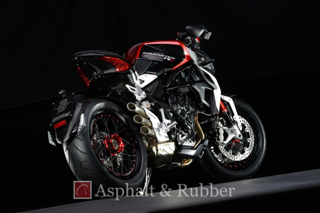 MV-Agusta-Dragster-RR-leak-Asphalt-and-Rubber-15