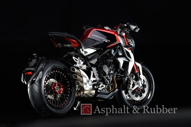 MV-Agusta-Dragster-RR-leak-Asphalt-and-Rubber-20