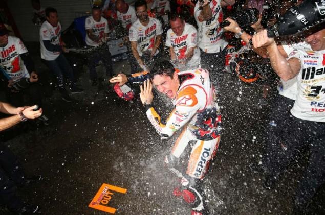 Marc-Marquez-2014-MotoGP-World-Champion-Repsol-Honda-02