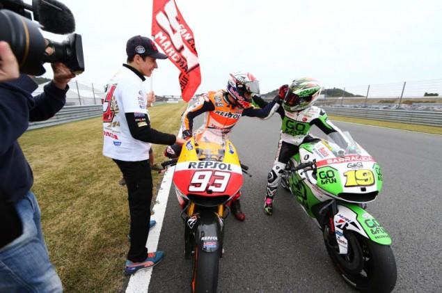Marc-Marquez-2014-MotoGP-World-Champion-Repsol-Honda-09