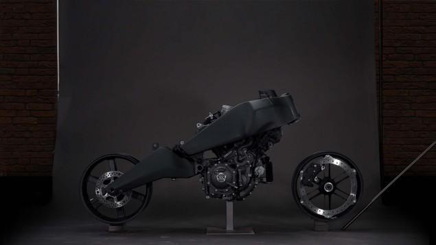 Ronin-Motor-Works-RMW-47-Ronin-05