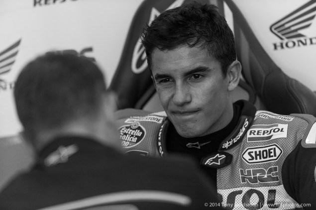 Saturday-Sepang-MotoGP-Malaysian-Grand-Prix-Tony-Goldsmith-12