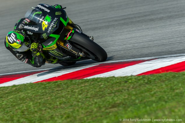 Saturday-Sepang-MotoGP-Malaysian-Grand-Prix-Tony-Goldsmith-4