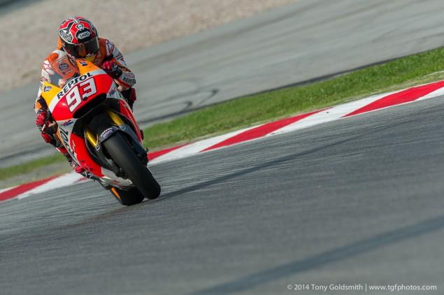 Sunday-Sepang-MotoGP-Malaysian-Grand-Prix-Tony-Goldsmith-11