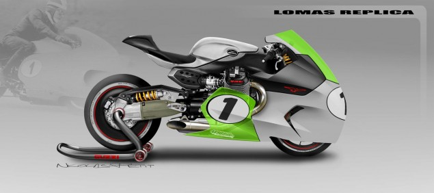 moto-guzzi-v12-le-mans-dustbin-nicolas-petit-1