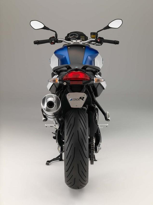 2015-BMW-F800R-studio-45