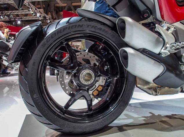 2015-Ducati-Multistrada-1200-EICMA-Rob-Harris-3