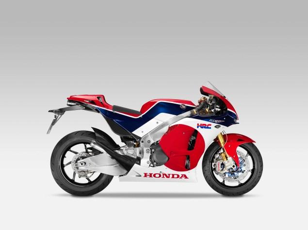 2015-Honda-RC213V-S-prototype-08