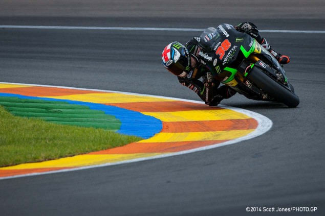 2015-Saturday-MotoGP-Valencia-Scott-Jones-11