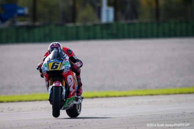 2015-Saturday-MotoGP-Valencia-Scott-Jones-13