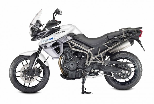 2015-Triumph-Tiger-800-XRx-04