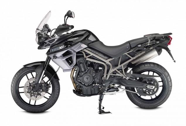 2015-Triumph-Tiger-800-XRx-06
