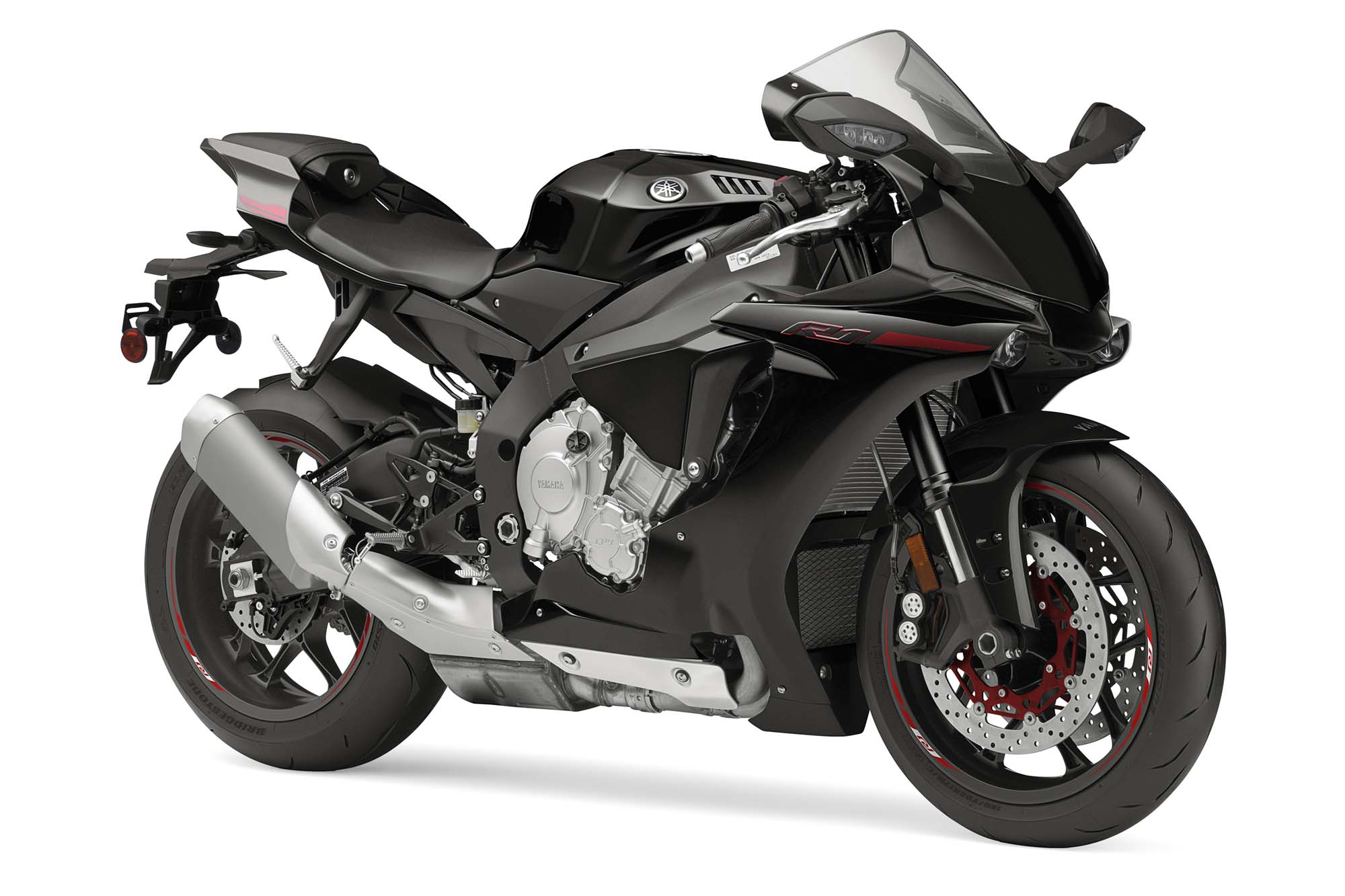 2015 yamaha yzf r1 game on asphalt rubber