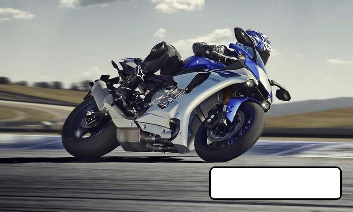 here are the first photos of the 2015 yamaha yzf r1. Black Bedroom Furniture Sets. Home Design Ideas