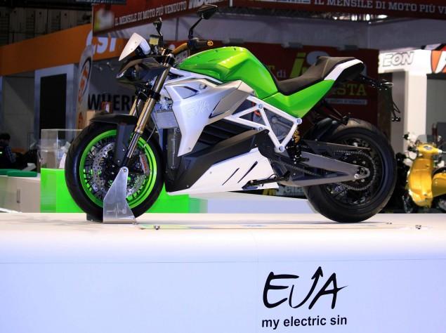 Energica-Eva-EICMA-07