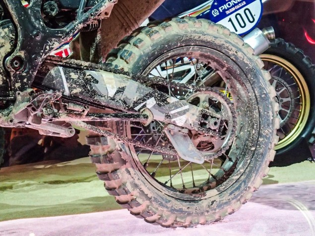 Honda-Africa-Twin-True-Adventure-Prototype-EICMA-Rob-Harris-04