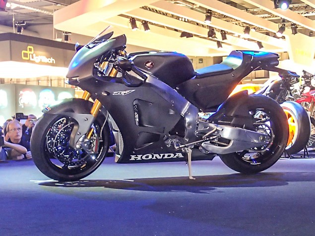 Honda-RC213V-S-prototype-EICMA-Rob-Harris-15