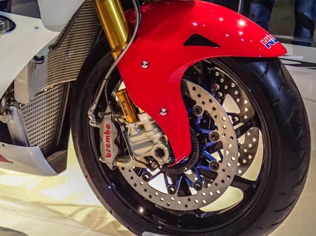 Honda-RC213V-S-prototype-EICMA-Rob-Harris-7