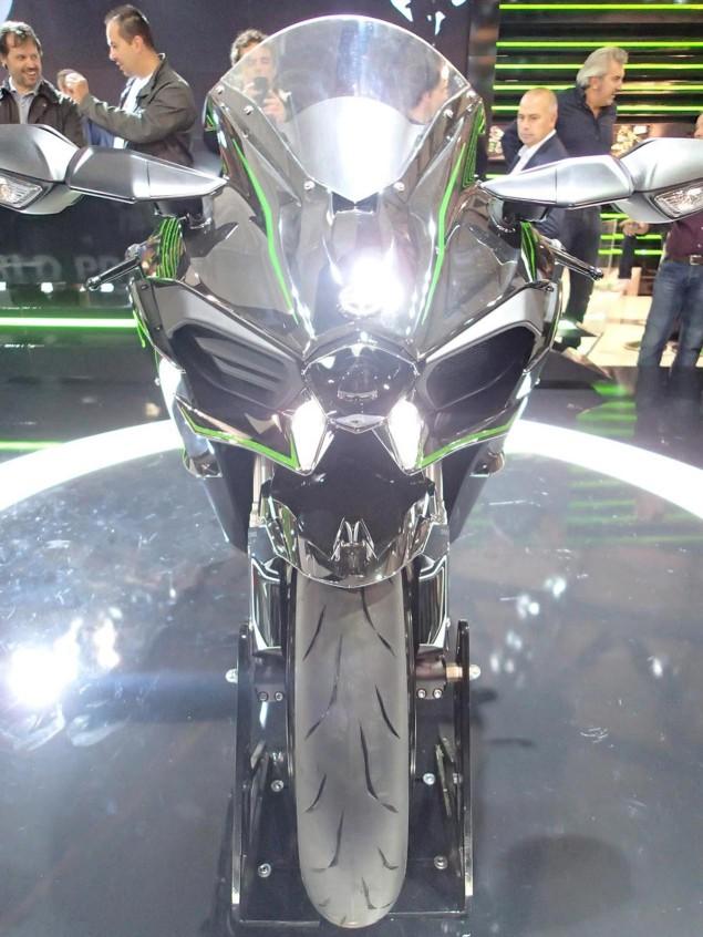 Kawasaki-Ninja-H2-EICMA-Rob-Harris-13