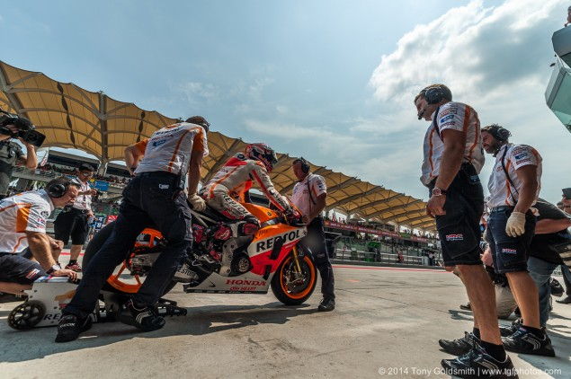 Living-The-Dream-Sepang-Malaysian-Grand-Prix-Isle-of-Man-Road-Racing-Tony-Goldsmith-15