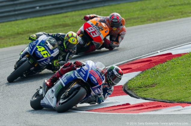 Living-The-Dream-Sepang-Malaysian-Grand-Prix-Isle-of-Man-Road-Racing-Tony-Goldsmith-23