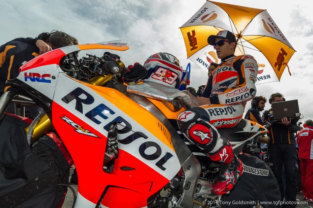 Living-the-Dream-Phillip-Island-MotoGP-Australian-Grand-Prix-Tony-Goldsmith-10