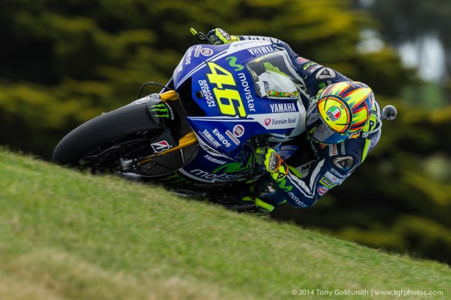 Living-the-Dream-Phillip-Island-MotoGP-Australian-Grand-Prix-Tony-Goldsmith-6