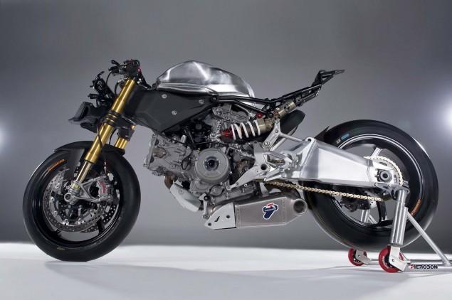 Pierobon-Ducati-899-Panigale-swingarm-01