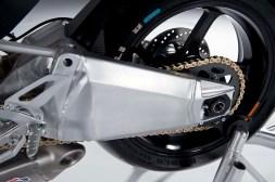 Pierobon-Ducati-899-Panigale-swingarm-11