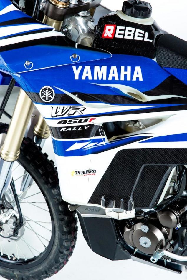 Yamaha-WR450F-Rally-large-04