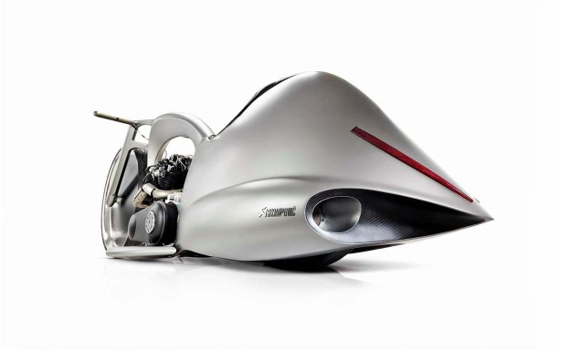Akrapovic-Full-Moon-Concept-06