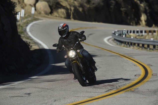 Ducati-Scrambler-Icon-launch-Palm-Springs-01