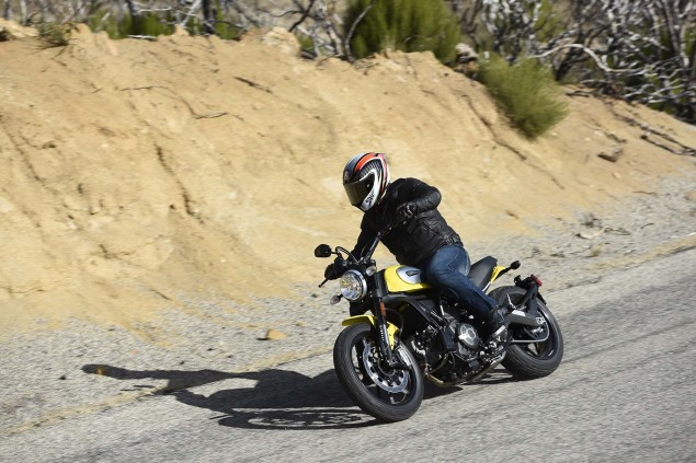 Ducati-Scrambler-Icon-launch-Palm-Springs-05