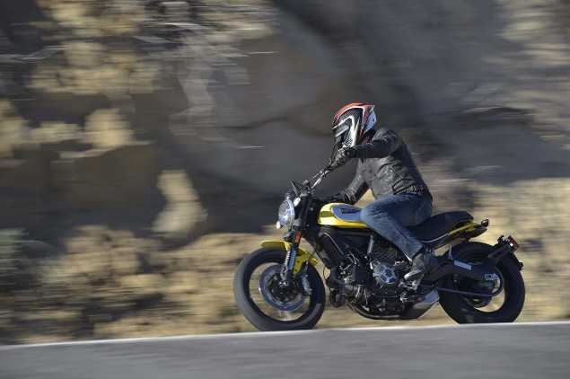 Ducati-Scrambler-Icon-launch-Palm-Springs-11