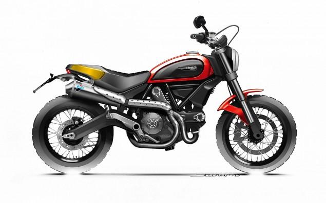 Ducati-Scrambler-Press-Launch-Mega-Gallery-162