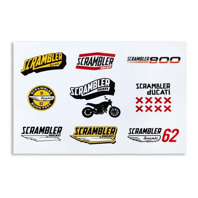 Ducati-Scrambler-Press-Launch-Mega-Gallery-165