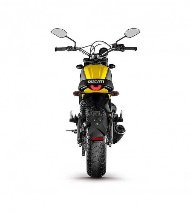 Ducati-Scrambler-Press-Launch-Mega-Gallery-217
